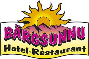 Hotel – Restaurant Bärgsunnu **